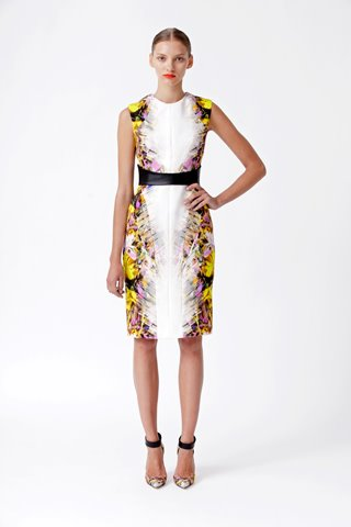 images/cast/10150833446742035=COLOUR'S COMPANY x=monique lhuillier Resort 2013 los angeles